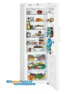 Liebherr koelkast KB 4260-23 Premium