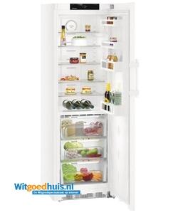 Liebherr koelkast KB 4310-20 Comfort