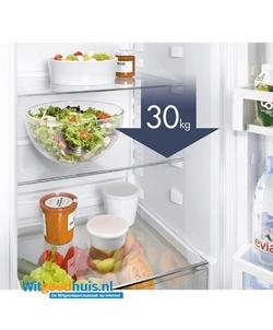 Liebherr KB 4330-20 koelkast