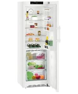 Liebherr koelkast KB 4330-21