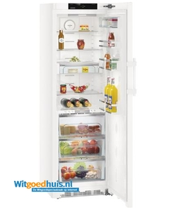 Liebherr KB 4350-20 Premium koelkast