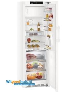 Liebherr koelkast KBP 4354-20 Premium