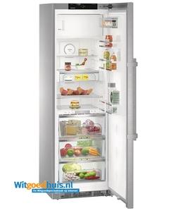 Liebherr koelkast KBPes 4354-20 Premium