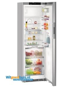 Liebherr koelkast KBPgb 4354-20 Premium