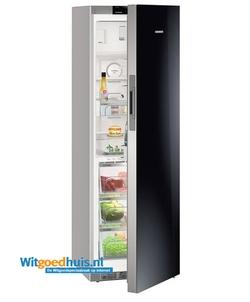 Liebherr KBPgb 4354-20 Premium koelkast