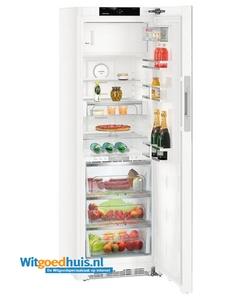 Liebherr koelkast KBPgw 4354-20 Premium