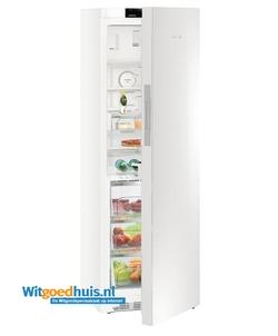 Liebherr KBPgw 4354-20 Premium koelkast