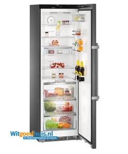Liebherr koelkast KBbs 4350-20 Premium