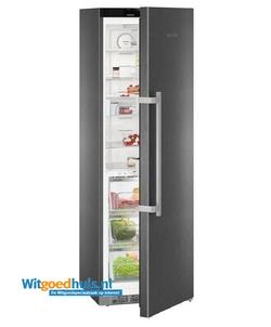 Liebherr KBbs 4350-20 Premium koelkast