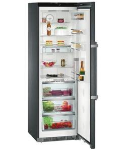 Liebherr koelkast KBbs 4370-21