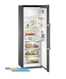 Liebherr koelkast KBbs 4374-20