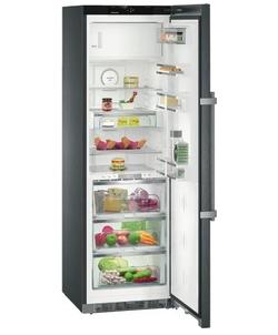 Liebherr koelkast KBbs 4374-21