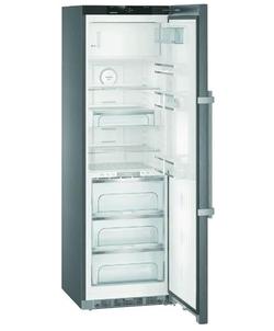 Liebherr KBbs 4374-21 koelkast
