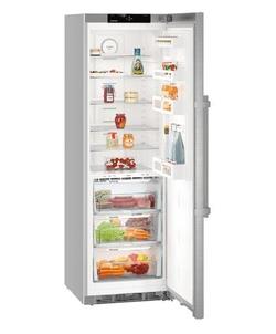 Liebherr koelkast KBef 3730-20