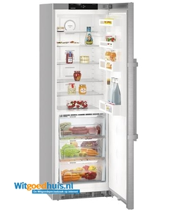 Liebherr koelkast KBef 4310-20 Comfort