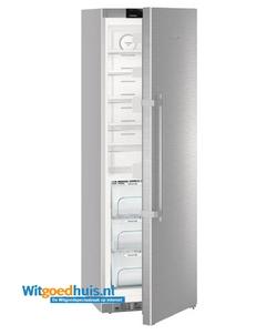 Liebherr KBef 4310-20 Comfort koelkast