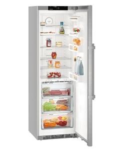 Liebherr koelkast KBef 4330-20