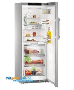 Liebherr koelkast KBes 3750-20 Premium