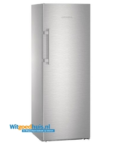 Liebherr KBes 3750-20 Premium koelkast