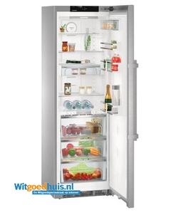 Liebherr koelkast KBes 4350-20 Premium