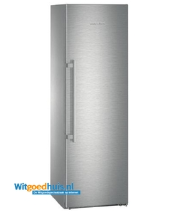 Liebherr KBes 4350-20 Premium koelkast