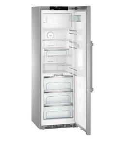 Liebherr KBes 4374-20 koelkast