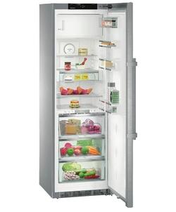 Liebherr koelkast KBes 4374-21