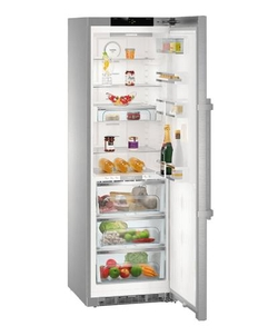 Liebherr koelkast KBies 4370-20