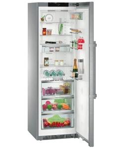 Liebherr koelkast KBies 4370-21