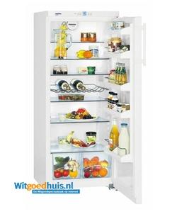 Liebherr koelkast KP3120-20