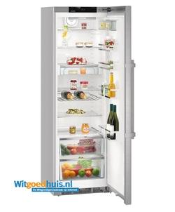 Liebherr koelkast KPef 4350-20 Premium