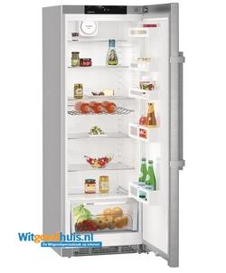 Liebherr koelkast Kef 3710-20 Comfort