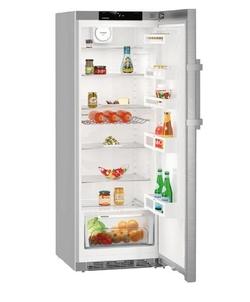 Liebherr koelkast Kef 3730-20
