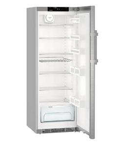 Liebherr Kef 3730-20 koelkast