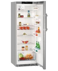 Liebherr koelkast Kef 3730-21