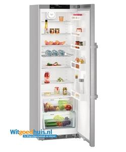 Liebherr koelkast Kef 4310-20 Comfort