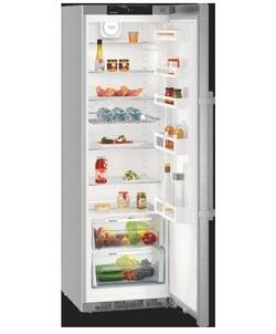 Liebherr koelkast Kef 4330-21