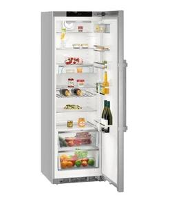 Liebherr koelkast Kef 4370-20