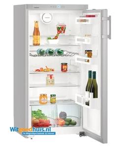 Liebherr koelkast Ksl 2630-20 Comfort