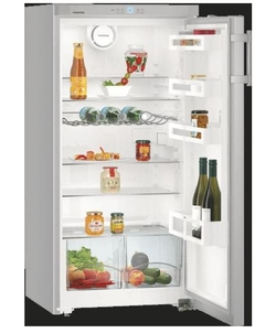 Liebherr koelkast Ksl 2630-21
