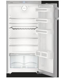 Liebherr Ksl 2630-21 koelkast