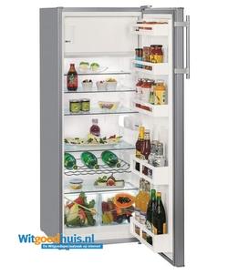 Liebherr koelkast Ksl 2814-20 Comfort