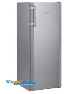 Liebherr Ksl 2814-20 Comfort koelkast