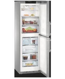 Liebherr koelkast SBNes 4285-21
