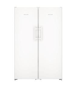 Liebherr SBS 7242-21 (SGN 3036-21 + SKef 4260-21) koelkast