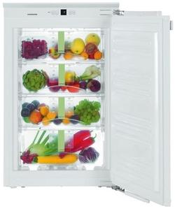 Liebherr koelkast SIBP 1650-21