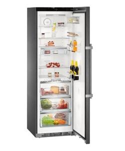 Liebherr koelkast SKBbs 4370-20