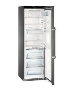 Liebherr SKBbs 4370-20 koelkast