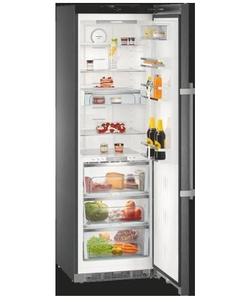 Liebherr koelkast SKBbs 4370-21