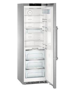 Liebherr SKBes 4370-20 koelkast